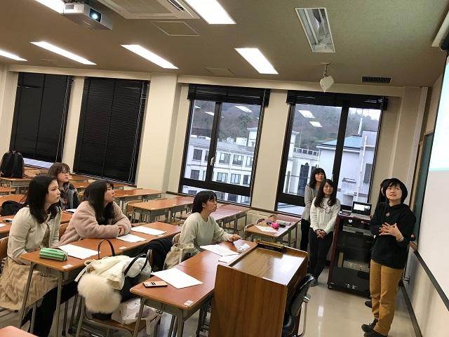 日本語教育実習報告会1.jpg