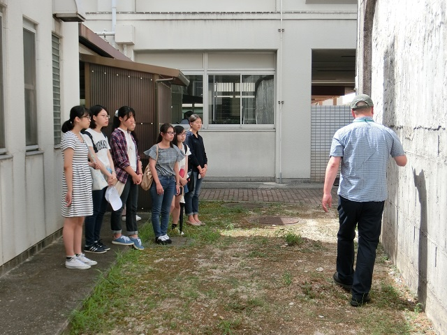 本川見学4.jpg