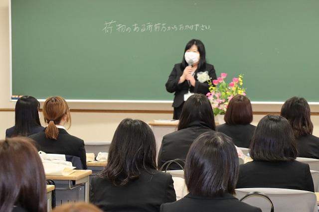 20入学2.JPG