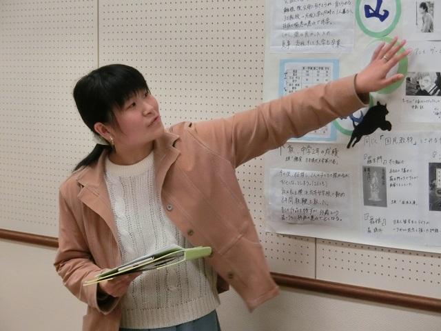 ポスター授業3.JPG