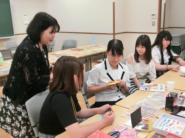 日本語教師2.JPG