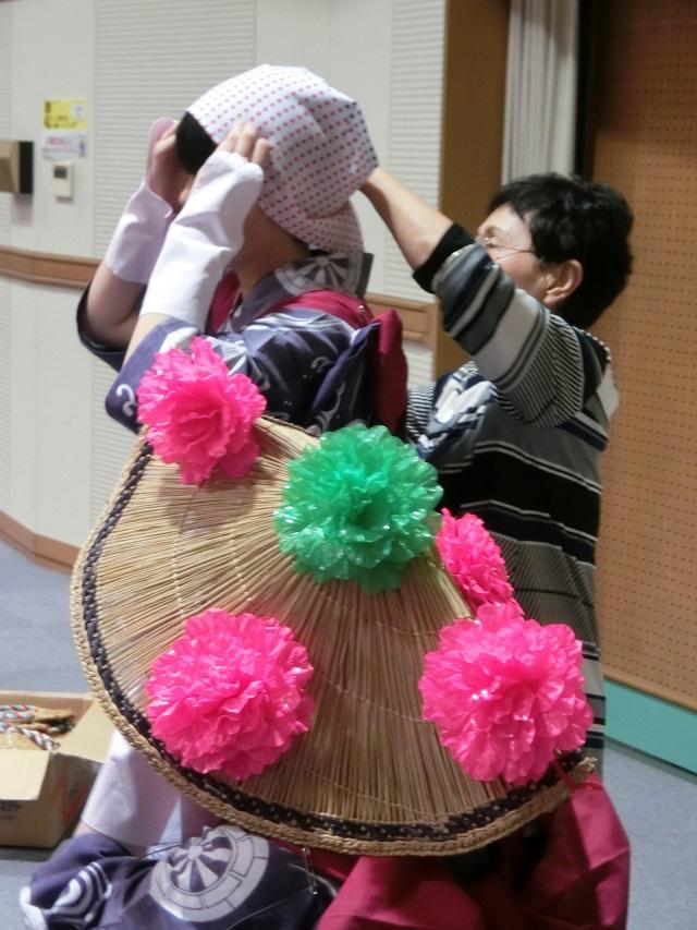 日文夏セミナー2.JPG