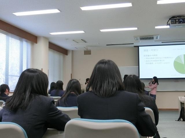 入学前プロ3.JPG
