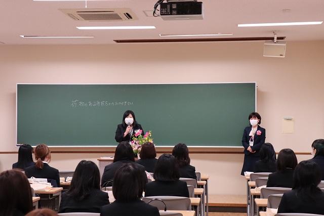 20入学3.JPG