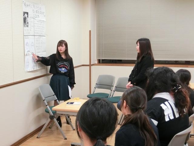 ホスター授業1.JPG