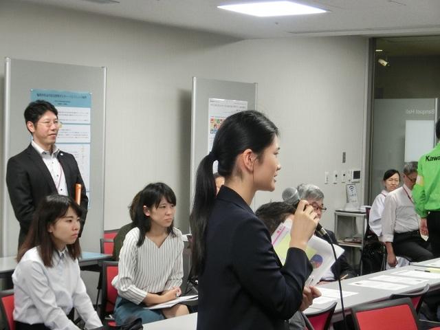 京都発表6.JPG