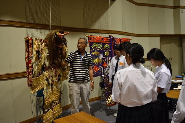 日文夏セミナー4.JPG