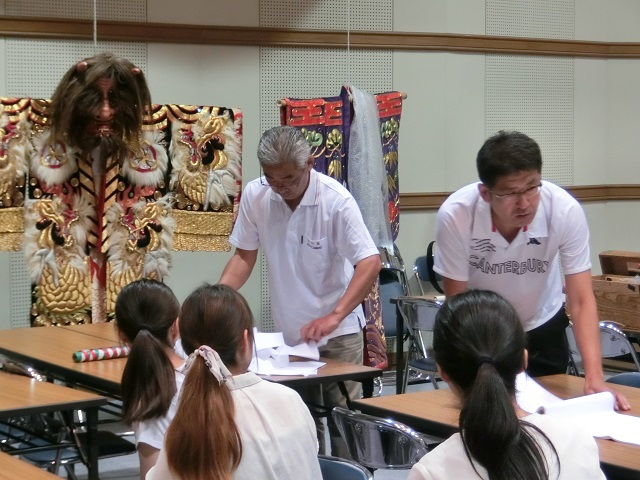 日文夏セミナー6.JPG