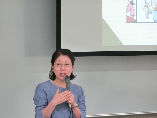 日本語教師1.JPG