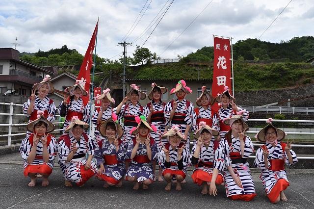 花田植11.JPG