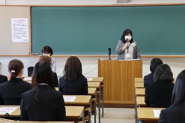 入学1.JPG