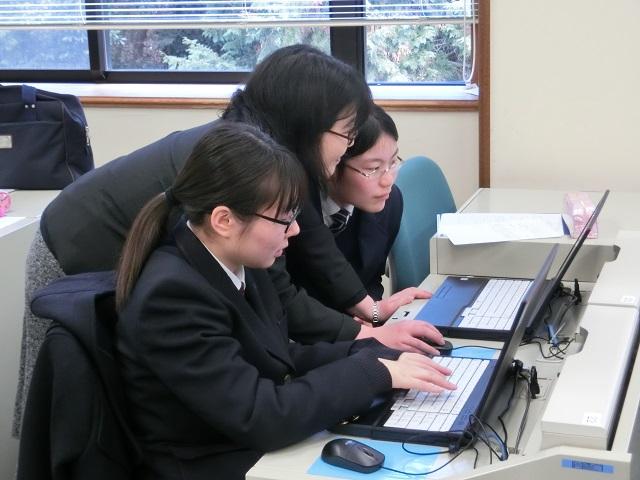 入学前プロ1.JPG