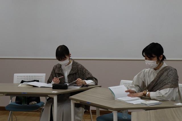 教職3.JPG