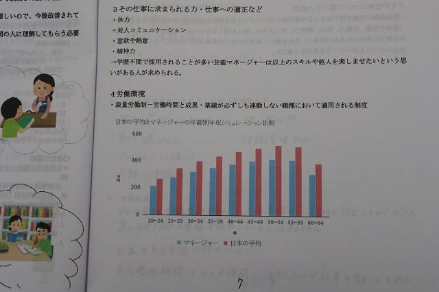 仕事3.JPG