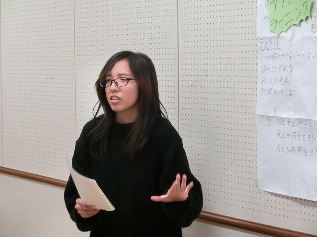 ポスター授業2.JPG