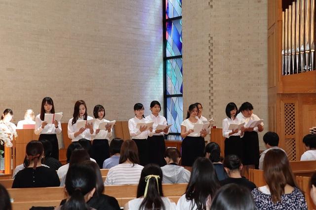 朗読1.JPG