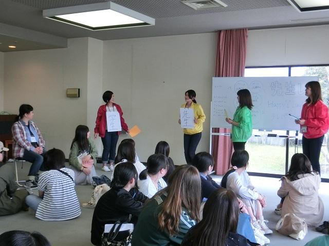 オリキャン11.JPG