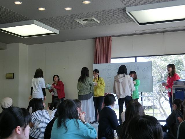 オリキャン12.JPG
