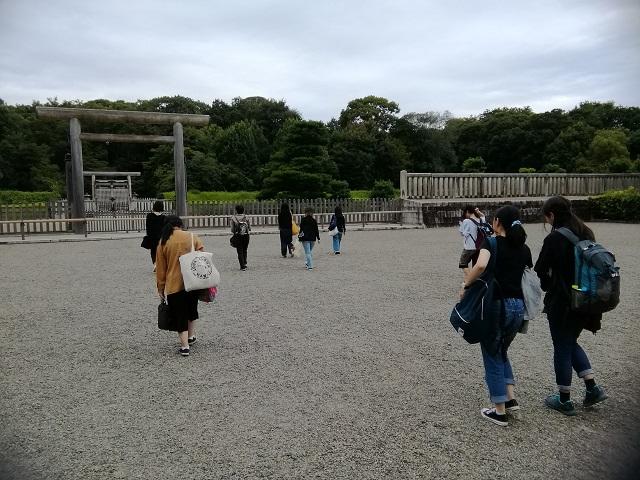 9月11日 神武天皇陵-r.jpg