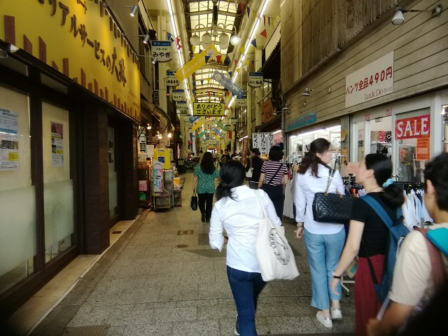 9月12日 京都出町桝形商店街-r.jpg