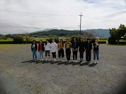 9月11日 藤原宮跡から香久山ーr.jpg