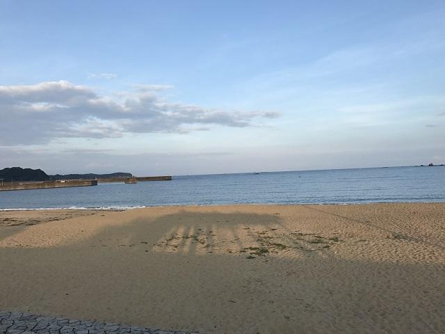 9月6日 那智勝浦海浜公園-r.jpg