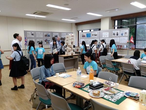 IMG_20190707_国際英語学科展示室の様子.jpg