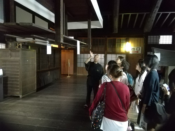 9月10日 金剛峰寺.jpg