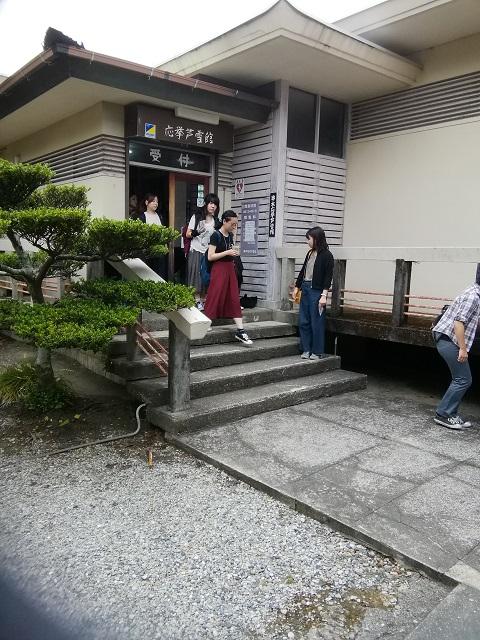 9月7日 串本 無量寺-r.jpg
