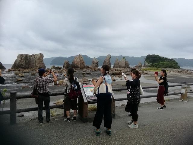 9月7日 串本 橋杭岩-r.jpg