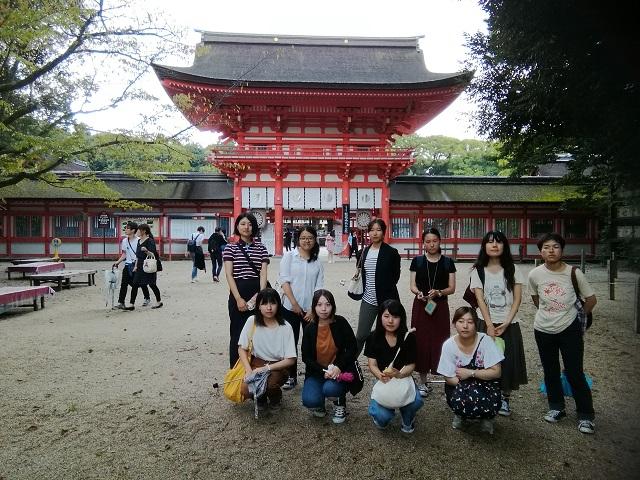 9月12日 京都 下鴨神社-r.jpg