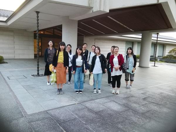 9月10日 明日香 万葉文化館.jpg