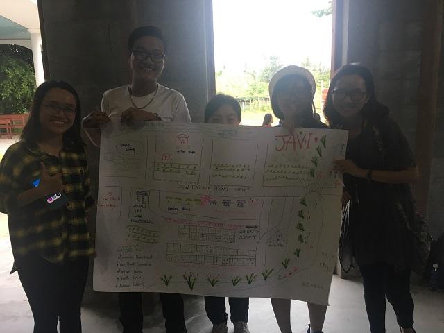 Presentations(3)-r.jpg