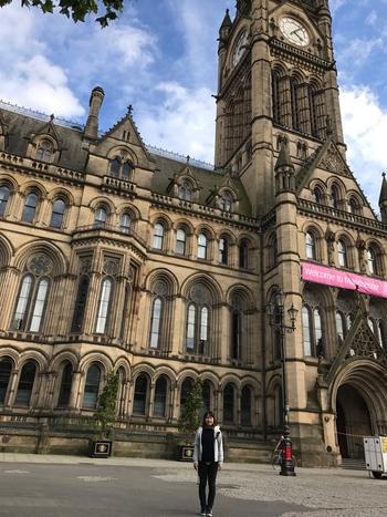マンチェスター市庁舎.jpg
