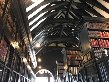 Chetham's Library.jpg