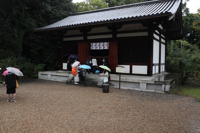 9月16日 奈良海龍王寺-r.jpg