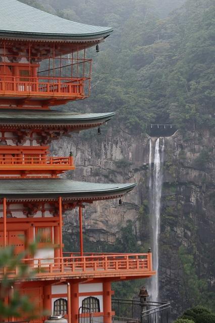 9月6日 那智の滝 青岸渡寺から-r.jpg