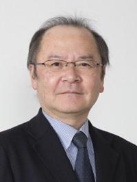 kiyoshikouch.jpg