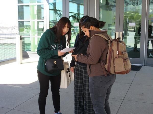 studyabroadshortprogram2019-3.JPG