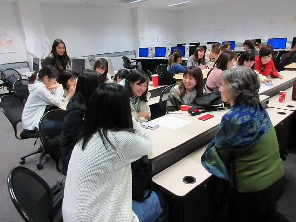 studyabroadshortprogram2019-4.JPG