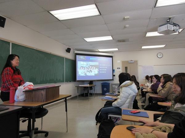 studyabroadshortprogram2019-5.JPG