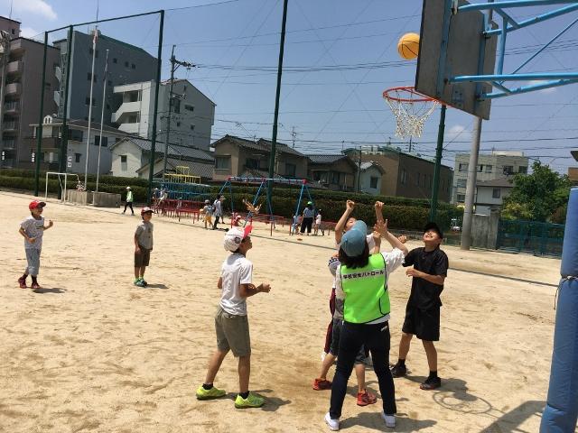 ④バスケットボール (640x480).jpg