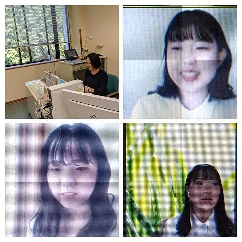 5_Tnakamura-COLLAGE_3.jpg