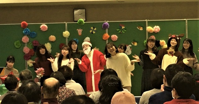 ②おめでとうクリスマス.jpg