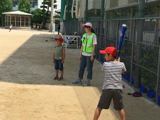⑥野球少年 (640x480).jpg