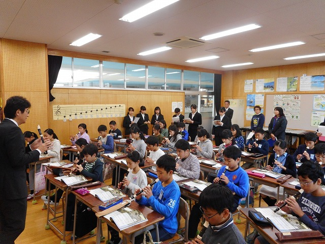 jidou-internship.12.1.jpg