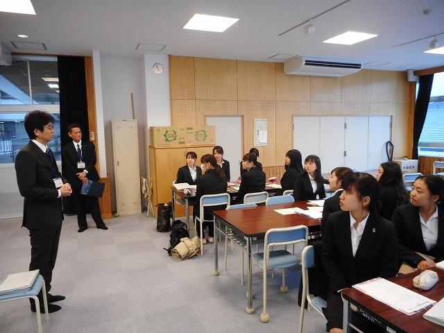 jidou-internship.12.2.jpg