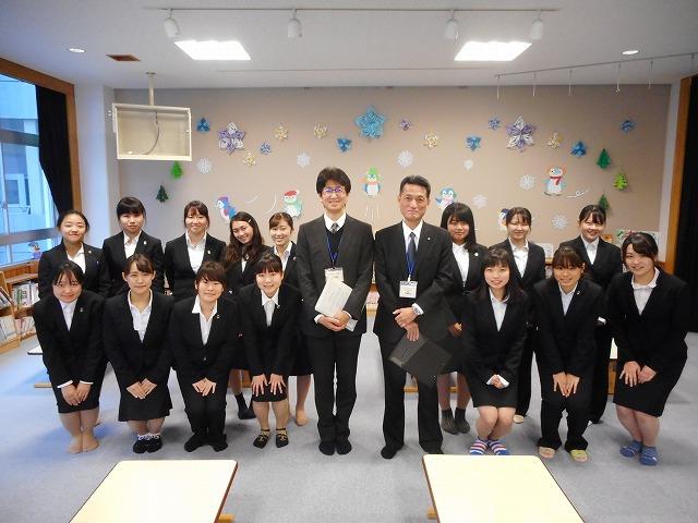 jidou-internship.12.3.jpg