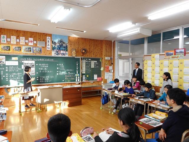 jidou-schoolinternship.nov.1.jpg