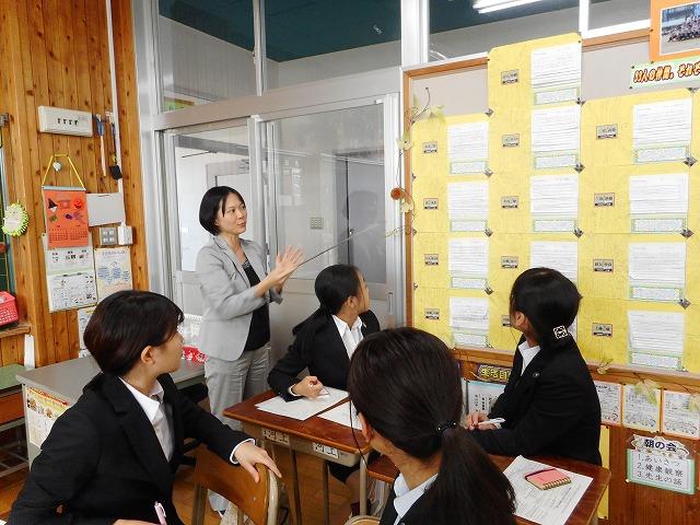 jidou-schoolinternship.nov.2.jpg